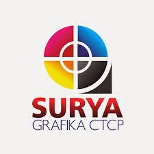 Lowongan Kerja Di Surya Grafika Ctcp Surabaya Graphic