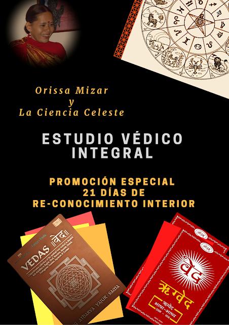 https://astrologiaculturaespiritualidad.blogspot.com.co/2017/01/tarot-vedico-integral-lectura-de-la.html