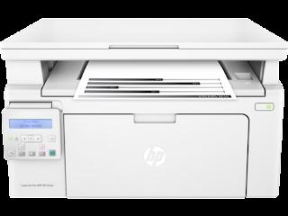 HP LaserJet Pro MFP M132nw driver download Windows, HP LaserJet Pro MFP M132nw driver Mac, HP LaserJet Pro MFP M132nw driver Linux