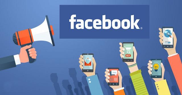 Chia sẻ bộ tài liệu dành cho dân bán hàng trên facebook profile