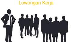 Buat Info - Lowongan Kerja PT Sentral Tukang Indonesia