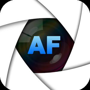 Baixar - AfterFocus Pro v2.0.3 APK