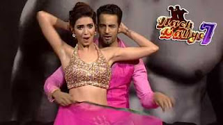 Nach Baliye 7 (2015) Star Plus Full Download HDTv