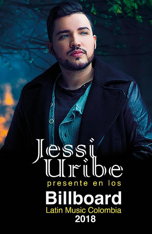 Jessi-Uribe-Billboard-Latin-Music-Colombia-2018