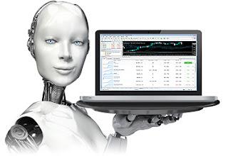 export advisor cara trading