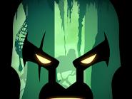 Dark Lands v1.3.5 [Mod]