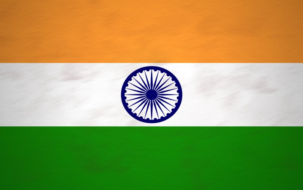 India Flag Hd Wallpapers For Republic Day Independence Day 2017