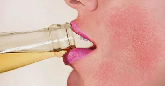 abuzul de alcool are efecte devastatoare asupra corpului