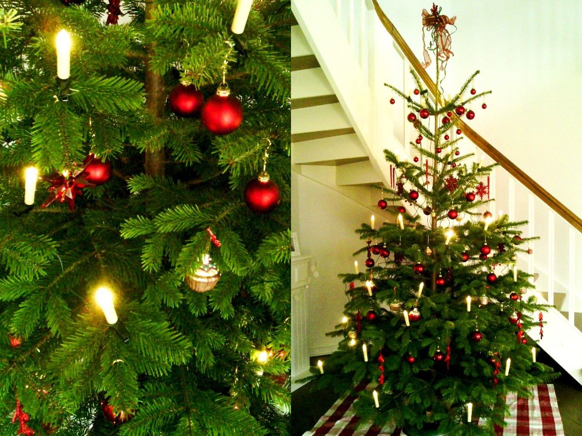 Frohe Weihnachten Euch Allen.Pamelopee Frohe Weihnachten Euch Allen