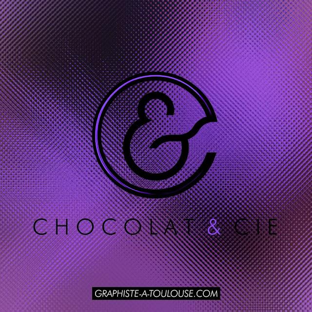 logo chocolaterie