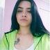 Adolescente encontrada morta foi estuprada e esganada segundo a Polícia
