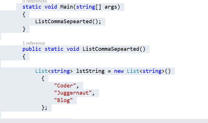 Top Five C# Linq Order By Convert String To Int - Circus
