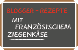 http://www.viveleziegenkaese.de/