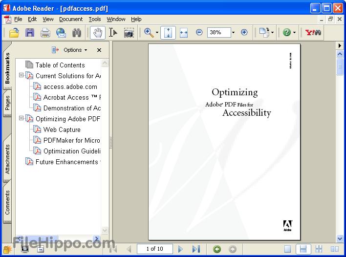 PDF READER INSTALLER OFFLINE EPUB DOWNLOAD