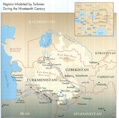 Karakum Desert Physical Map on simpson desert on a map, mojave desert on a map, iranian desert map, gibson desert on a map, arabian desert on a map, taklimakan desert on a map, thar desert on a map, great basin desert on a map, syrian desert on a map, caspian desert on a map, sonoran desert on a map, chihuahuan desert on a map, siberia desert map, great victoria desert on a map, great sandy desert on a map, atacama desert on a map, taklamakan desert on a map, gobi desert on a map, kalahari desert on a map, namib desert on a map,
