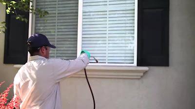 افضل شركة مكافحة حشرات بالدمام ورش حشرات مع الضمان