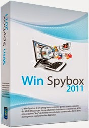 win spybox 2011 crackeado