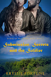 Submission, Secrets, and the Soldier