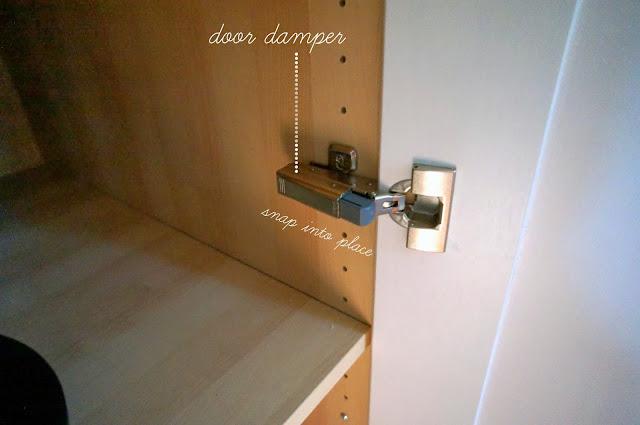 Ikea Kitchen Planner So Slow
