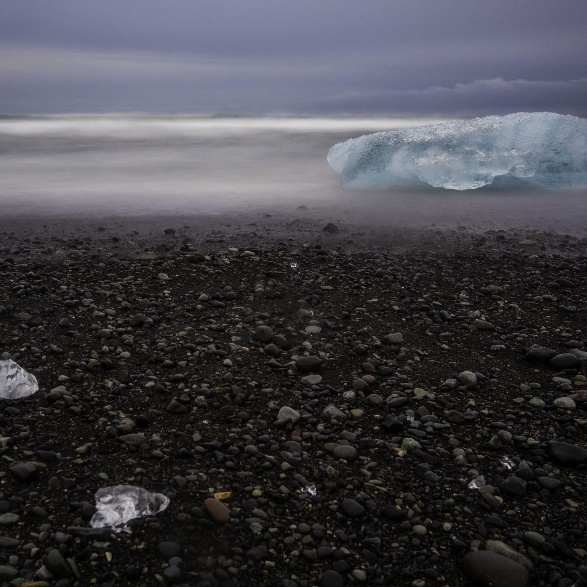 iceland 4k wallpaper - photo #26