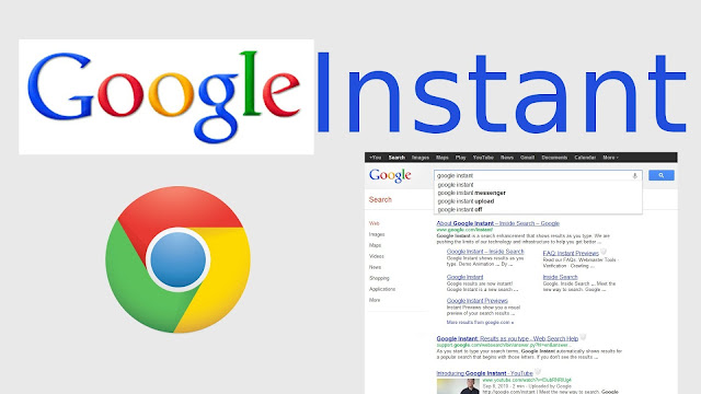شرح تحميل تحديث جوجل كروم اخر اصدار بالتفصيل الممل Google chrome 53.0.2785.116