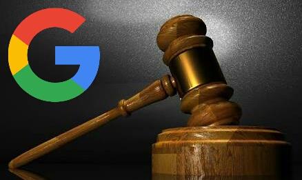 Google Melarang Semua Iklan Kriptocurrency (berlaku Juni 2018)