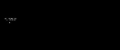esquema de uma fonte de 9 volts