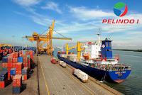 PT Pelabuhan Indonesia I (Persero), karir PT Pelabuhan Indonesia I (Persero), lowongan kerja PT Pelabuhan Indonesia I (Persero), lowongan kerja november 2016