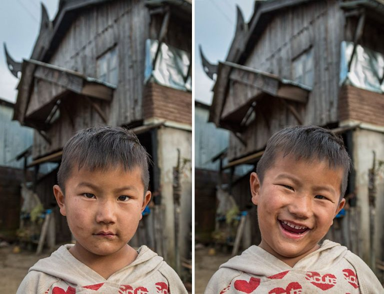 First Impressions Are Often Wrong, And These 29 Photos Are Proof Of That - Khonoma, Nagaland, North-east India