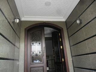 شقة للايجار بالتجمع الاول 200 متر بالياسمين بالقاهرة الجديدة بجوار بتروسبورت