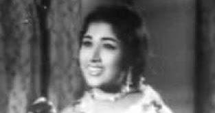 P Susheela: P Susheela Sings to Vani Sri