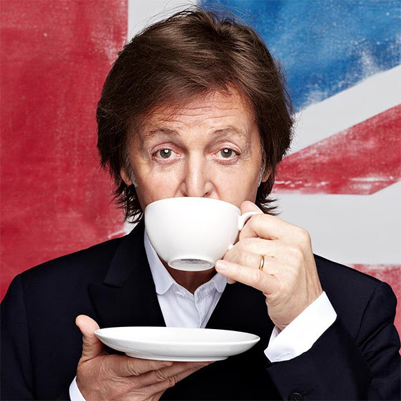 "Accord entre Paul McCartney et Sony<span class=""fine"">&nbsp;</span>/<span class=""fine"">&nbsp;</span>ATV Music Publishing"