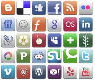 http://leccionesdehistoria.com/tic20/tic/sesion-6-didactica-con-tic-iii-marcadores-y-redes-sociales-y-herramientas-web-2-0/