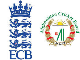 Afghanistan vs England 24th Match T20 Match Live Streaming 23 March 2016