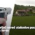 Na fudbalskoj utakmici navijač pucao iz pištolja