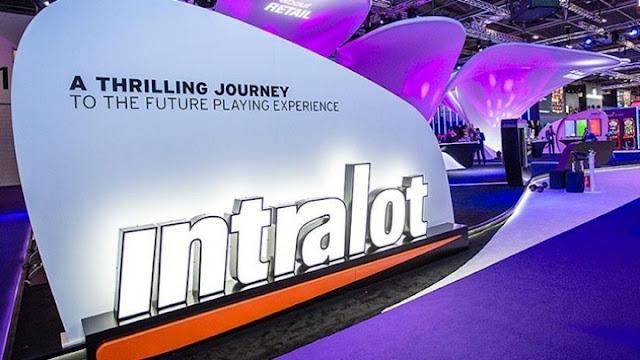 Συμμετοχή Intralot σε διαγωνισμό στην Τουρκία