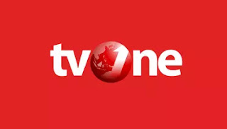 TV One Streaming Indonesia Lawyers Club