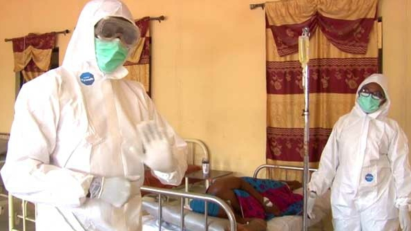 lassa fever kills doctor nnewi anambra