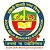Karnataka Police online vacancy for Special Reserve Police Constable-KSRP for Men & Women jobs 2015