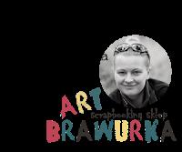 baner ArtBrawurki -Agnieszka