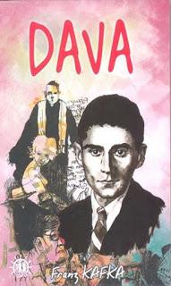 Dava PDF İndir - Franz Kafka