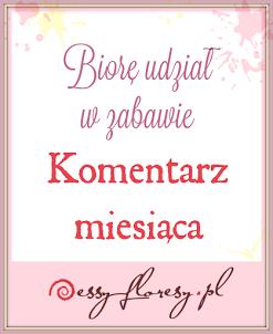 Essy-floresy