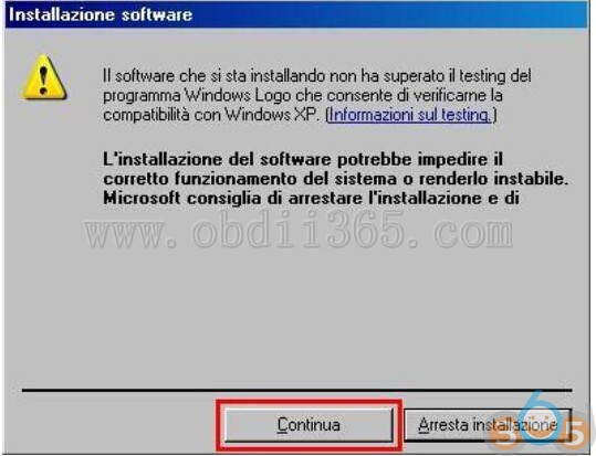 installer-fgtech-eobd2-software-7