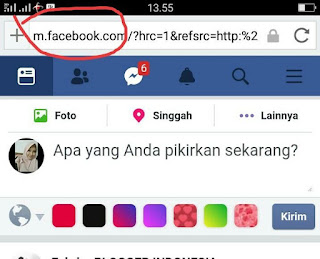 Cara Download Video Facebook 2