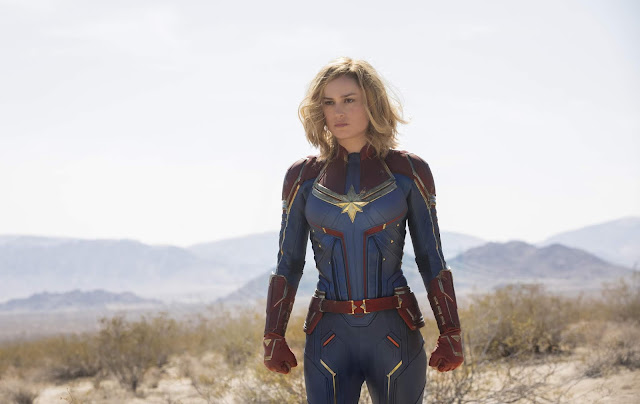 Captain marvel full movie Download | in Hindi | hd Quality | Release Date | Filmyzilla|Worldfree4u