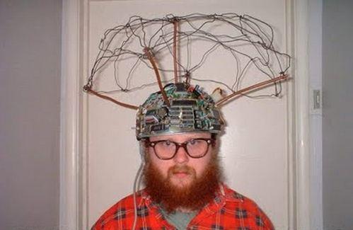 Tinfoil+hat.JPG