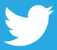 Twitter, #İşBulmaFuarı başlatıyor