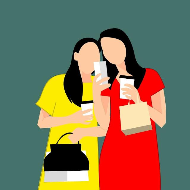 Apa Bahaya Minum Sambil Berdiri?