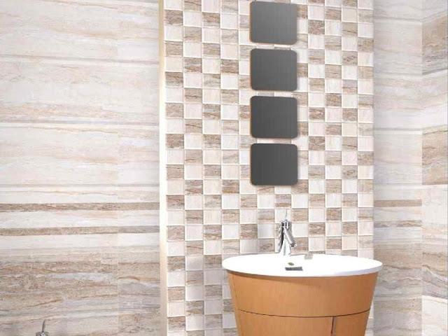 Wall Tiles for Kitchen and Bathroom Wall Tiles for Kitchen and Bathroom Wall 2BTiles 2Bfor 2BKitchen 2Band 2BBathroom2