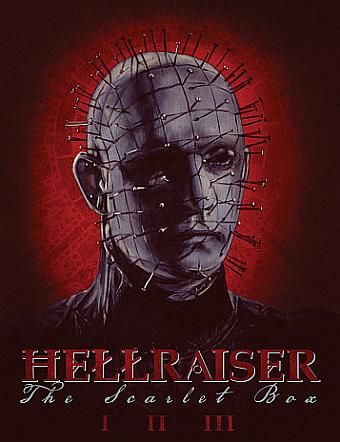 https://thehorrorclub.blogspot.com/2016/12/decembers-blu-ray-of-month-hellraiser.html